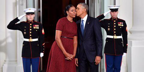 Trousers, Collar, Military uniform, Dress shirt, Coat, Outerwear, Uniform, Red, Dress, Formal wear,
