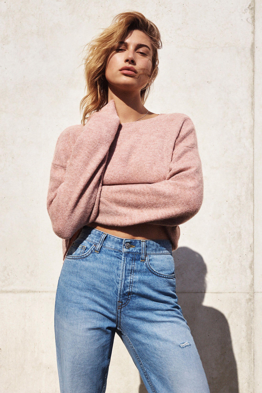 Spring 2017 Ad Campaigns - Fashion Campaigns Spring 2017