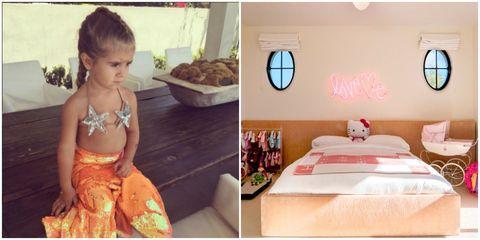 Room, Interior design, Bed, Linens, Jewellery, Bedroom, Bed sheet, Bedding, Abdomen, Trunk,