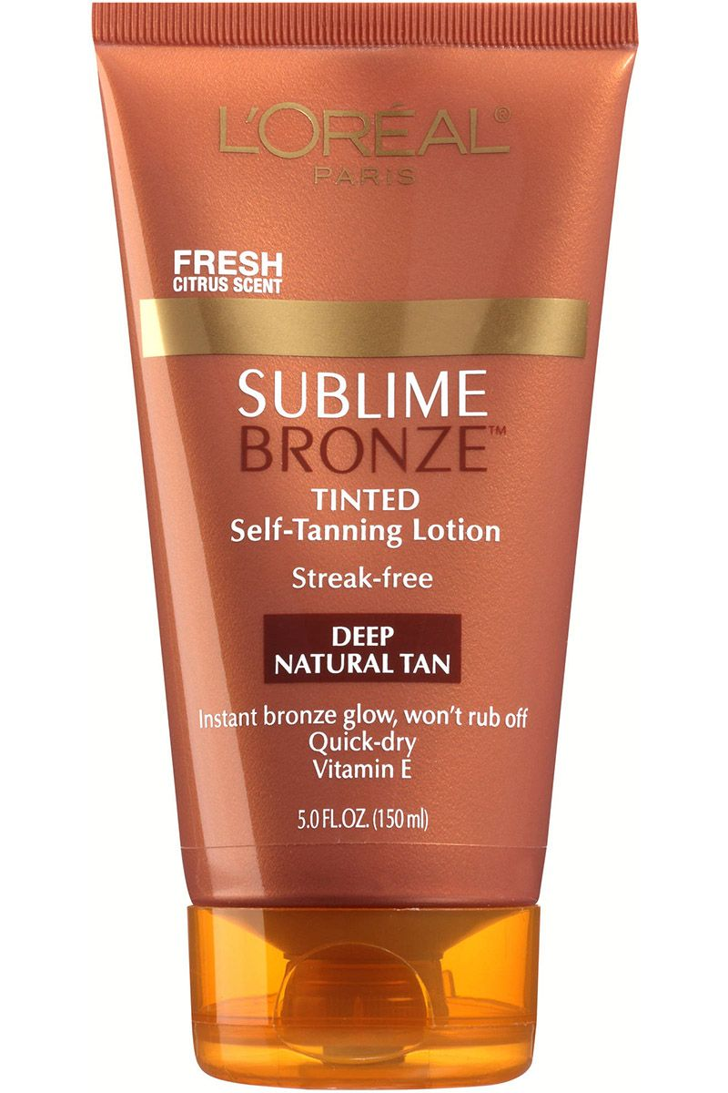 Communication on this topic: 5 Products for the Best Bronze Glow, 5-products-for-the-best-bronze-glow/