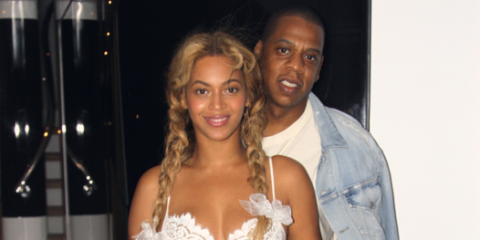 Beyonc 233 Shares A Heartfelt Tribute To Her Family After