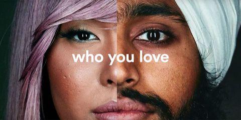 Face, Lip, Cheek, Eye, Skin, Eyelash, Chin, Forehead, Eyebrow, Iris,