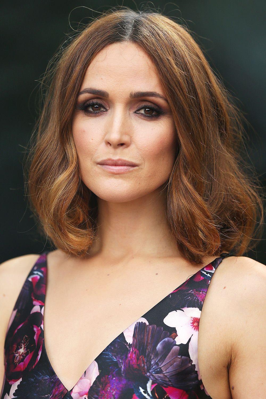 15 Best Caramel Hair Color Shades Celebrity Caramel Hair Colors