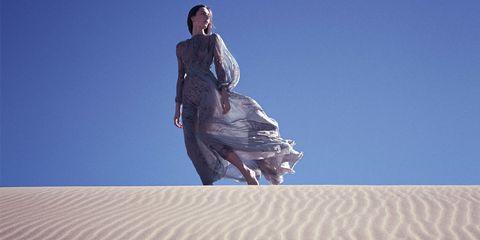 Aeolian landform, Sand, Sculpture, Dune, Erg, Desert, Singing sand,