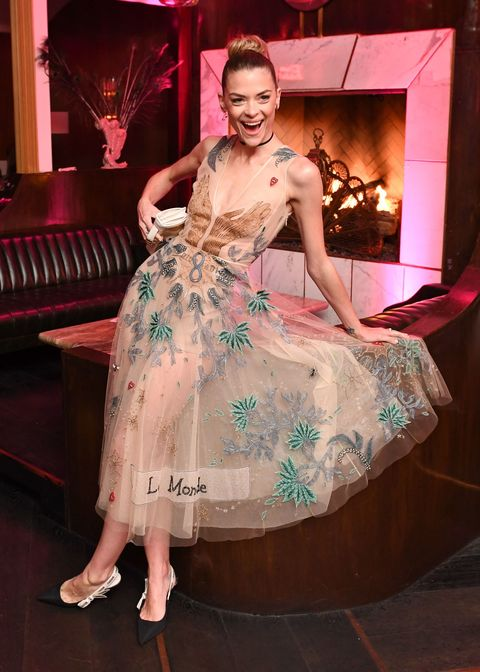 Textile, Formal wear, Dress, Beauty, Gown, Fashion, Flame, Fire, Embellishment, Couch,