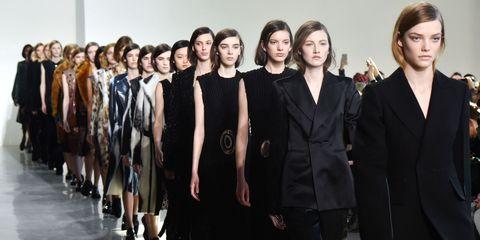 Trousers, Outerwear, Coat, Formal wear, Collar, Style, Dress, Fashion, Blazer, Waist,