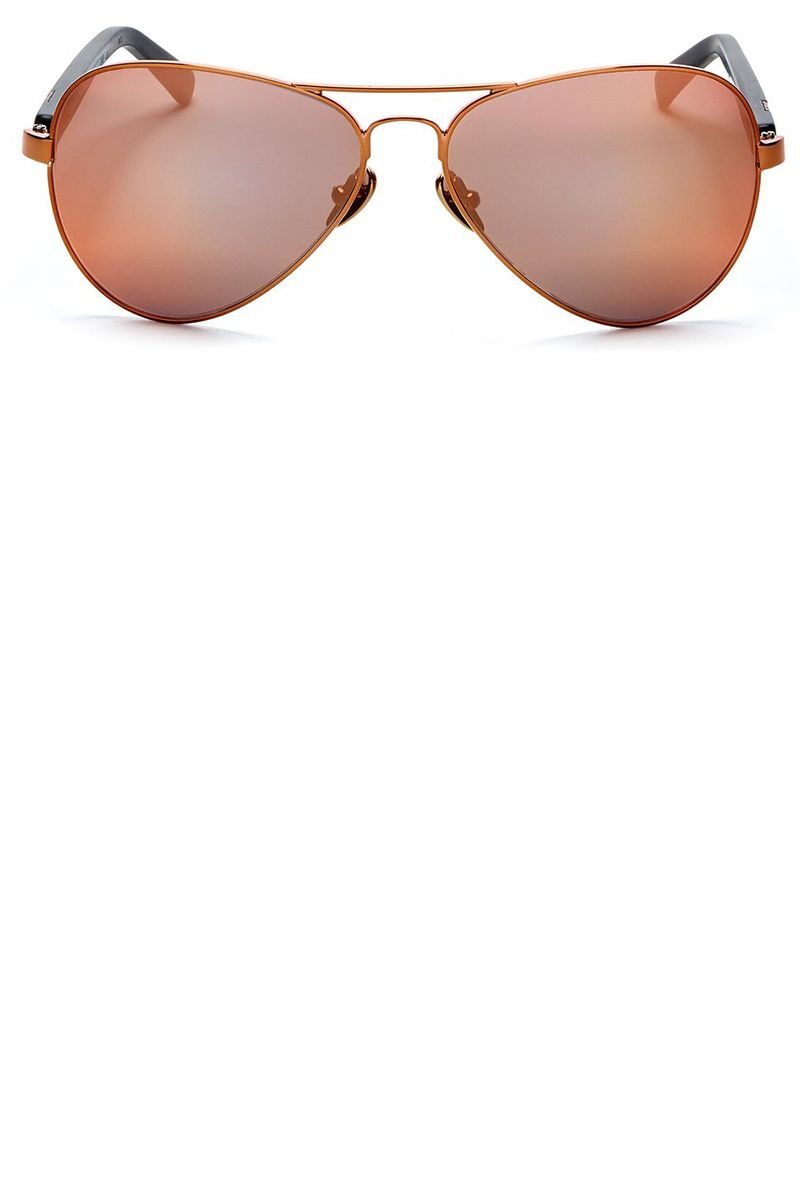 aviators glasses  11 Best Aviator Sunglasses 2016 - Classic Aviators to Wear This Summer