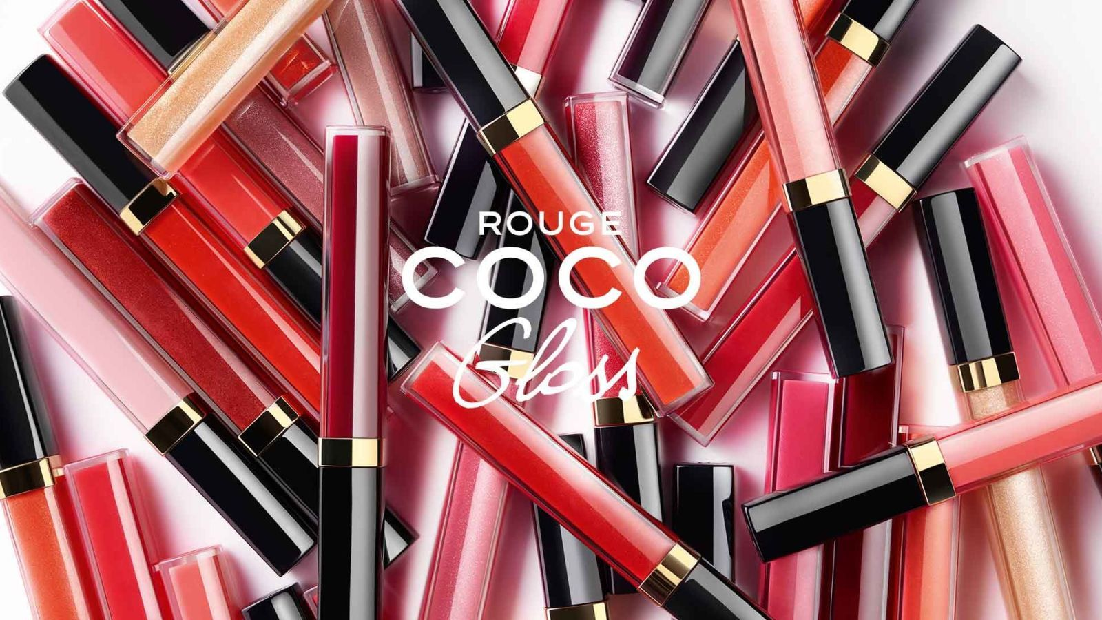 Chanel Lip Gloss Has Been Discontinued—And This Is Why