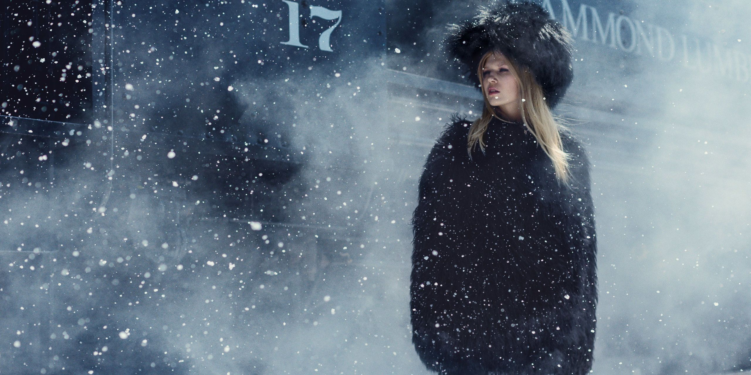 15 Ways to Combat Winter and Political Stress