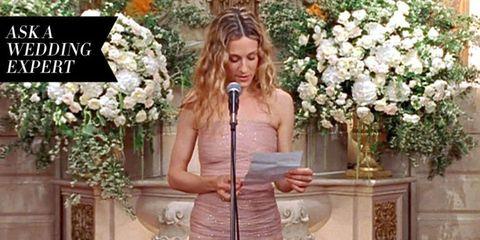 Microphone, Audio equipment, Petal, Flower, Floristry, Beauty, Flowerpot, Flower Arranging, Bouquet, Floral design,