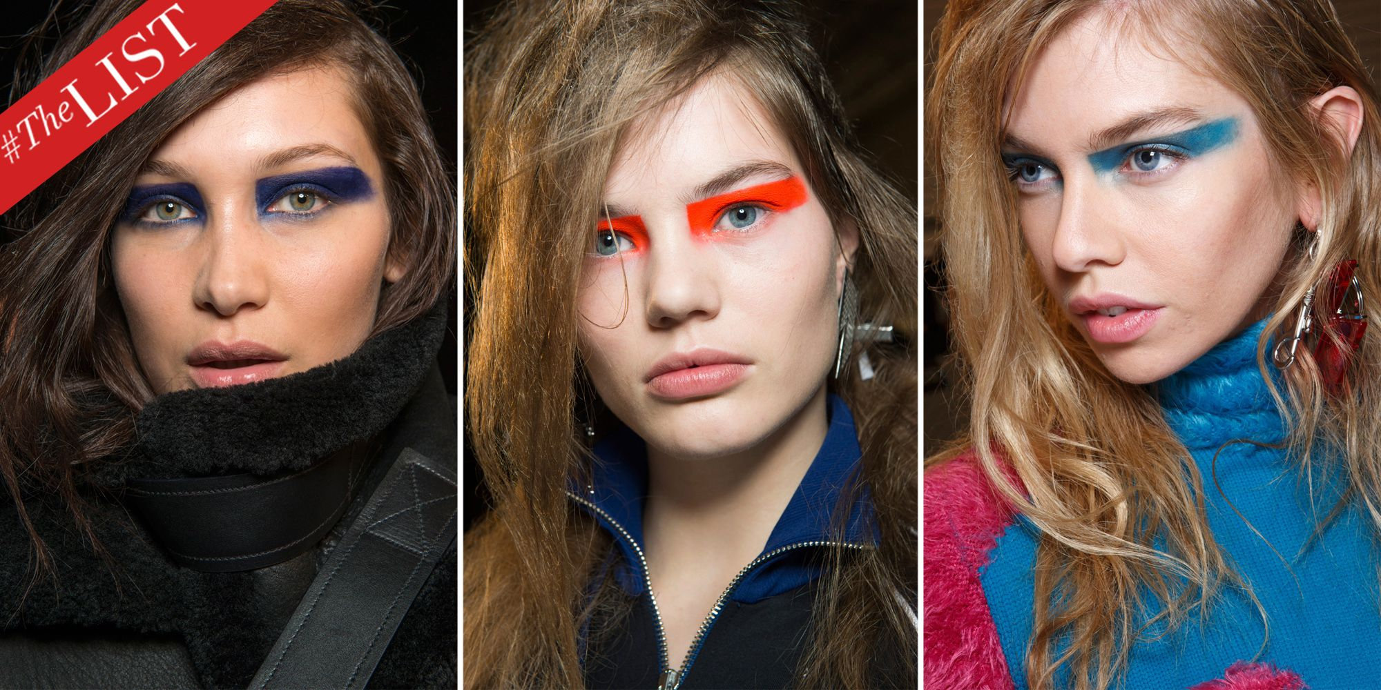 Communication on this topic: Craziest Beauty Looks From LFW FW2015-2016, craziest-beauty-looks-from-lfw-fw2015-2016/