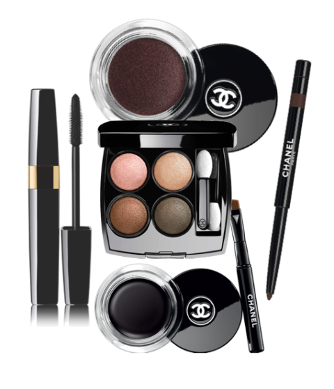 Brown, Cosmetics, Eye shadow, Tints and shades, Peach, Beige, Photography, Paint, Circle, Silver,