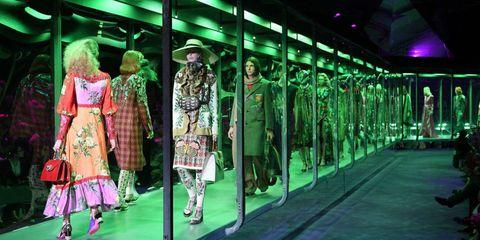 Hat, Fashion, Sun hat, Mannequin, Fashion design, Retail, Fedora, Boutique, Artificial hair integrations,