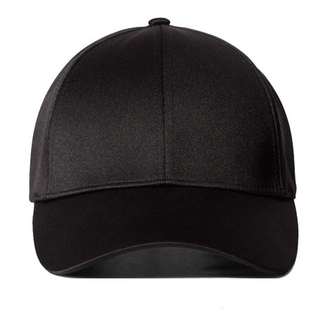 Headgear, Cap, Grey, Maroon, Tints and shades, Beige, Computer accessory, Peripheral, Laptop accessory, Synthetic rubber,