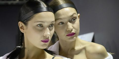 Hair, Face, Headpiece, Eyebrow, Head, Beauty, Chin, Lip, Forehead, Hairstyle,
