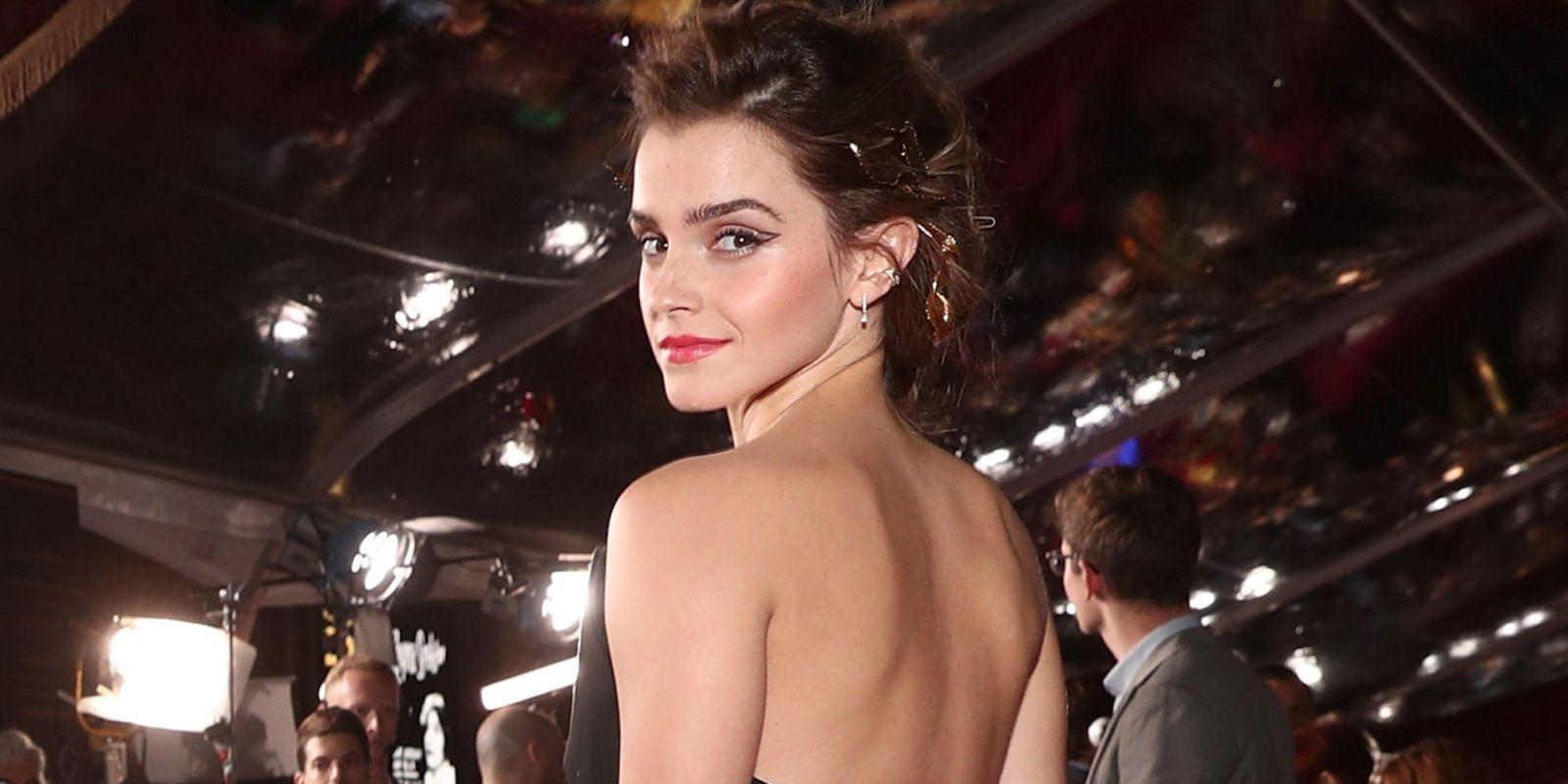 Naked beautiful women model