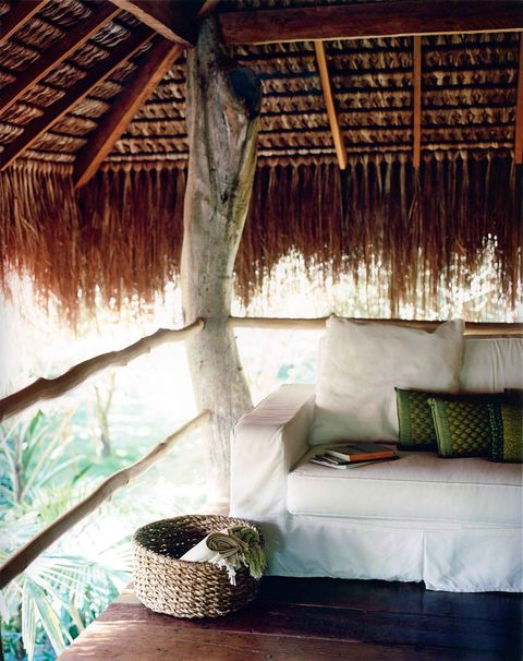 "<p>""Trancoso, <a href=""http://go.spot.com/2IAl/x3HF6RKoNA"">Brazil</a> is the perfect combination of wild and untouched nature, very warm people, and chic accommodations and restaurants. Brazilians do it better!"" —<em data-redactor-tag=""em"">Zoie Kingsbery Coe, founder of family travel firm </em><em data-redactor-tag=""em""><a href=""http://www.kidandcoe.com/"">Kid &amp; Coe</a></em></p><p><span class=""redactor-invisible-space"" data-verified=""redactor"" data-redactor-tag=""span"" data-redactor-class=""redactor-invisible-space""></span></p>"