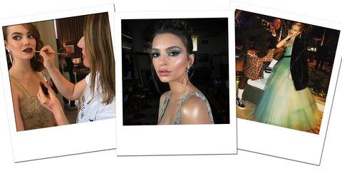 Hair, Hairstyle, Photograph, Eyelash, Style, Fashion accessory, Dress, Beauty, Fashion, Jewellery,
