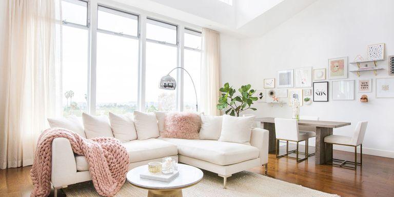 Y Decorate Tessa S New Home