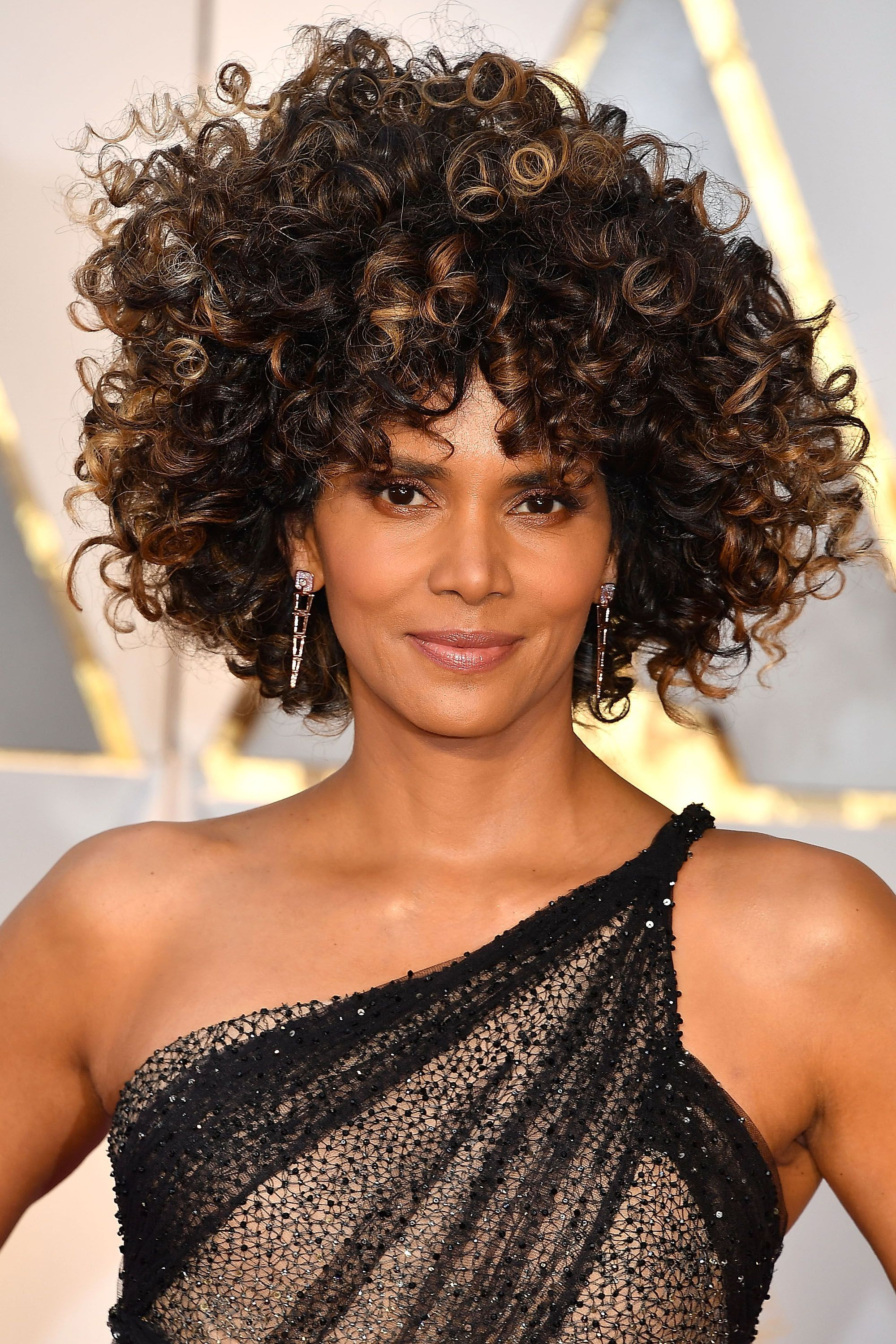 32 Curly Hairstyles And Haircuts We Love Best Hairstyle Ideas For Hair