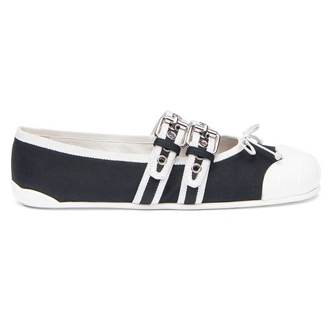 hbz-the-list-spring-shoes-miu miu