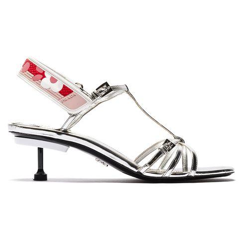 hbz-the-list-spring-shoes-prada
