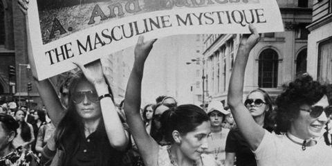 Rebellion, Protest, Event, Demonstration, Crowd,