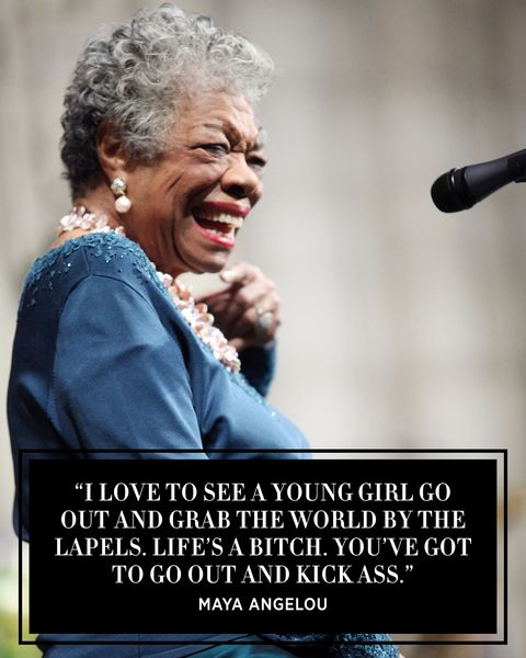60 Inspiring Quotes About Empowerment For Women Best Feminist Quotes Custom Quotes From Women
