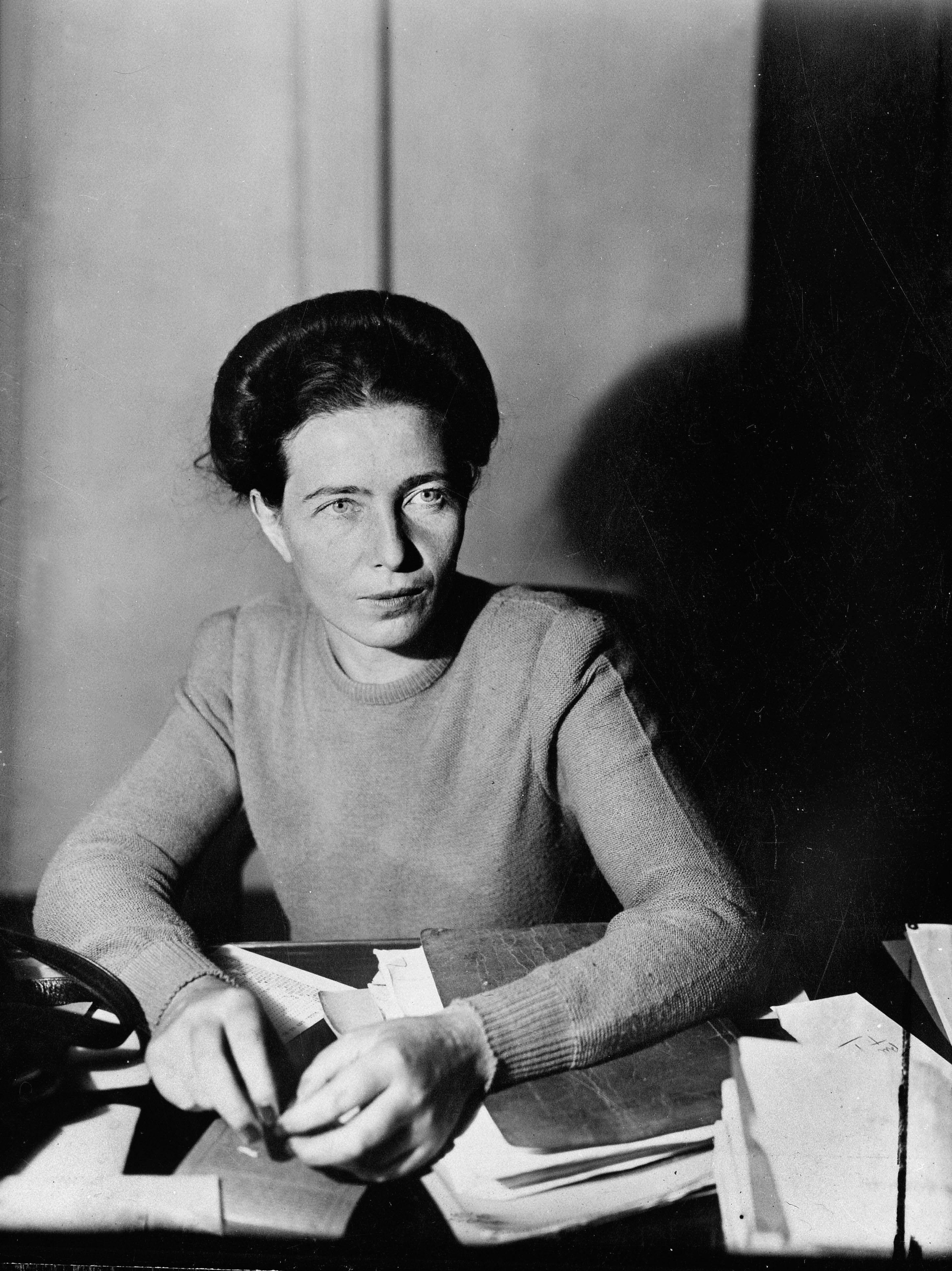 30 famous feminists inspiring women of the feminist movement biocorpaavc