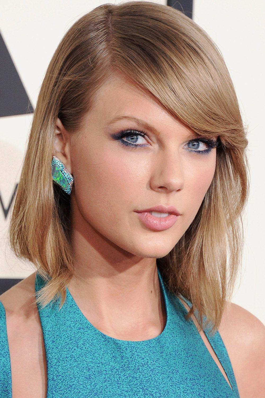 10 Best Eyeshadows For Blue Eyes Flattering Makeup Colors For Blue