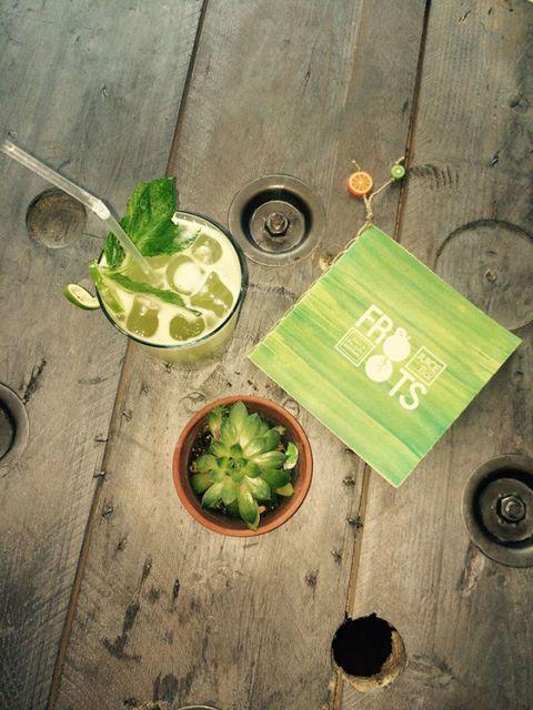 Green, Leaf, Moscow mule, Plant, Drink, Mojito, Herb, Food, Caipirinha, Basil,