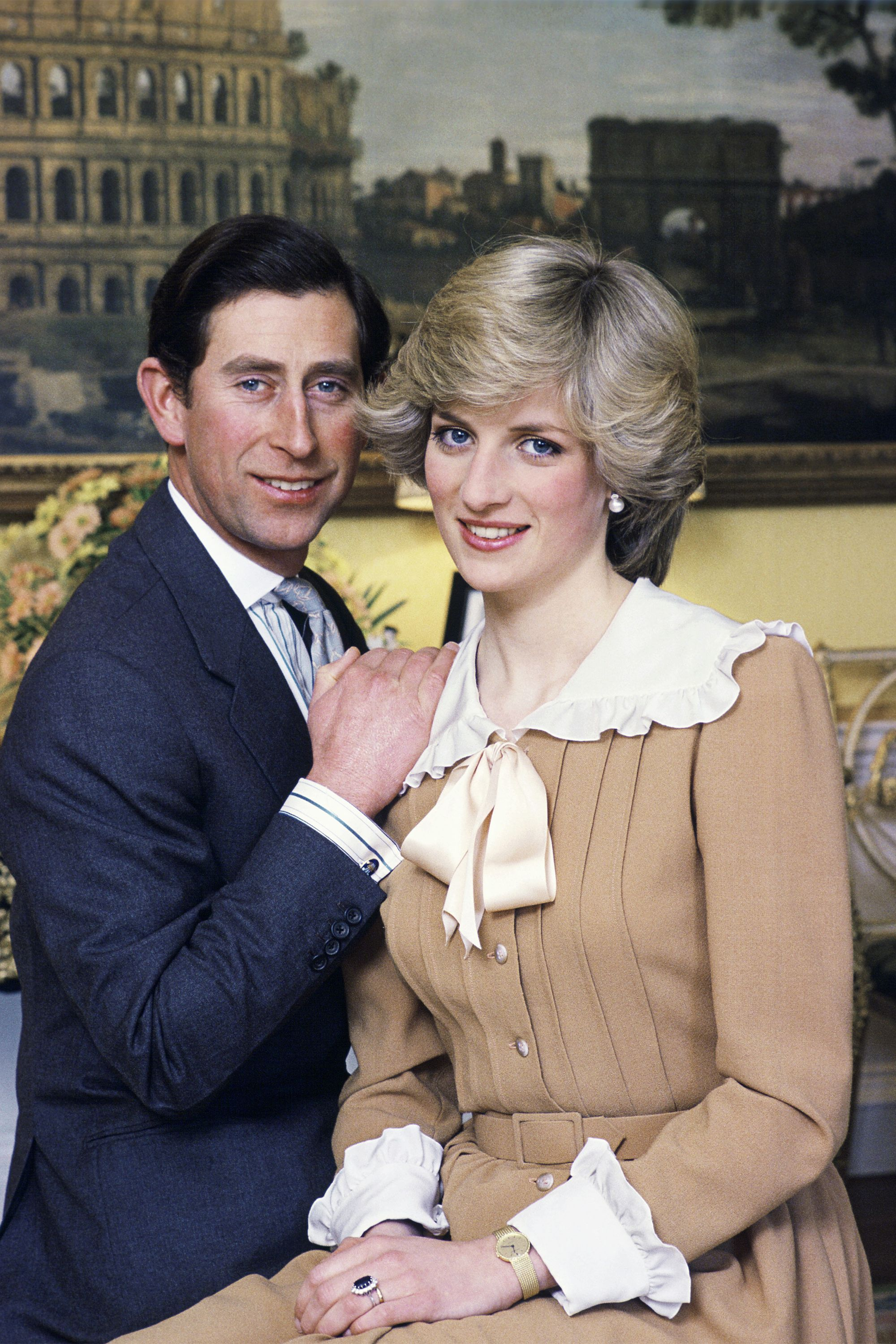 a look back at prince charles and princess diana s love through the years prince charles and princess diana together through the years a look back at prince charles and