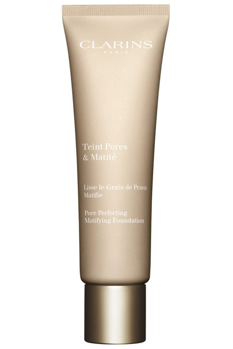 Best Foundation for Oily and Acne-Prone Skin - 13 Best Oil Free ...