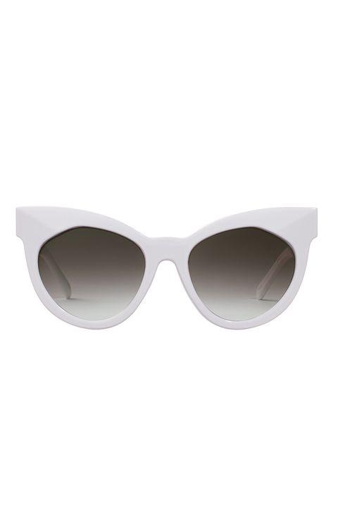 cb199f83ab0 15 Top Sunglasses Brands of 2018 - Best Designer Sunglasses for Women