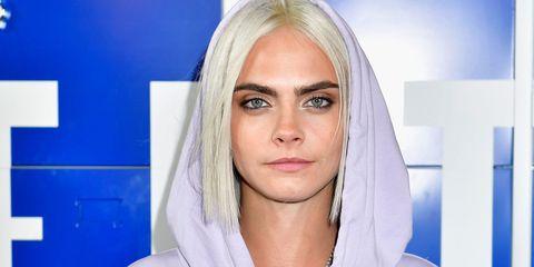 Lip, Hairstyle, Skin, Forehead, Eyebrow, Eyelash, Jaw, Beauty, Photography, Blond,