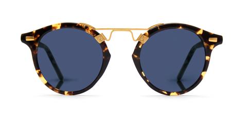 82532638429 15 Top Sunglasses Brands of 2018 - Best Designer Sunglasses for Women
