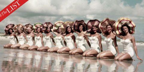 Fun, People, Happy, Summer, Beauty, Model, Stock photography,