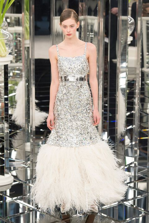 80 Princess Wedding Dresses - Romantic Bridal Ball Gowns