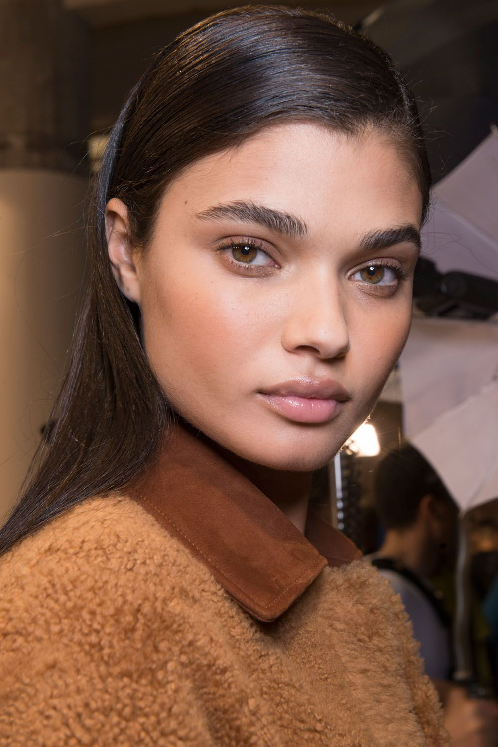 Fall 2017 Hair Trends Best Hairstyles For Autumn 2017