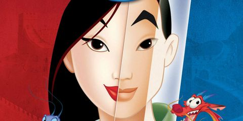 Cartoon, Animated cartoon, Lip, Nose, Illustration, Black hair, Anime, Animation, Mouth, Art,