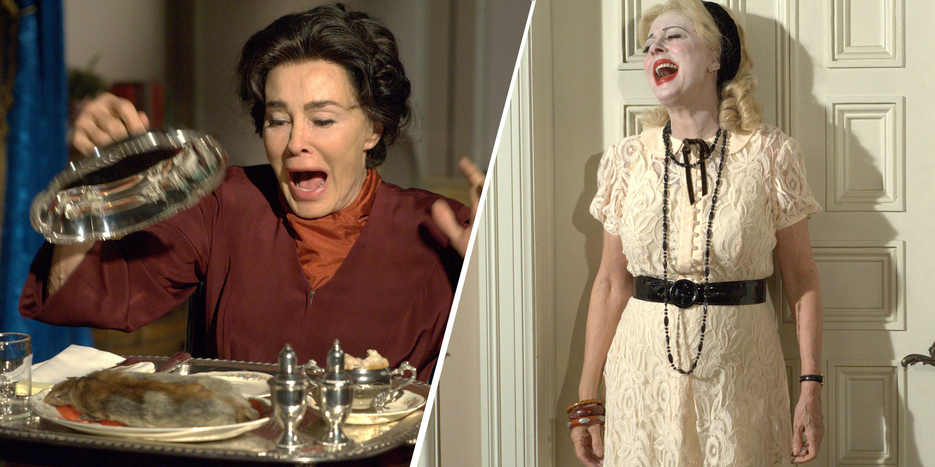 8 Standout Moments From Feud: Bette and Joan Episode 5