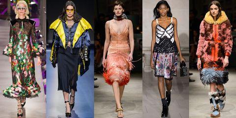 Fashion model, Fashion, Clothing, Runway, Fashion show, Fashion design, Footwear, Dress, Sandal, Event,
