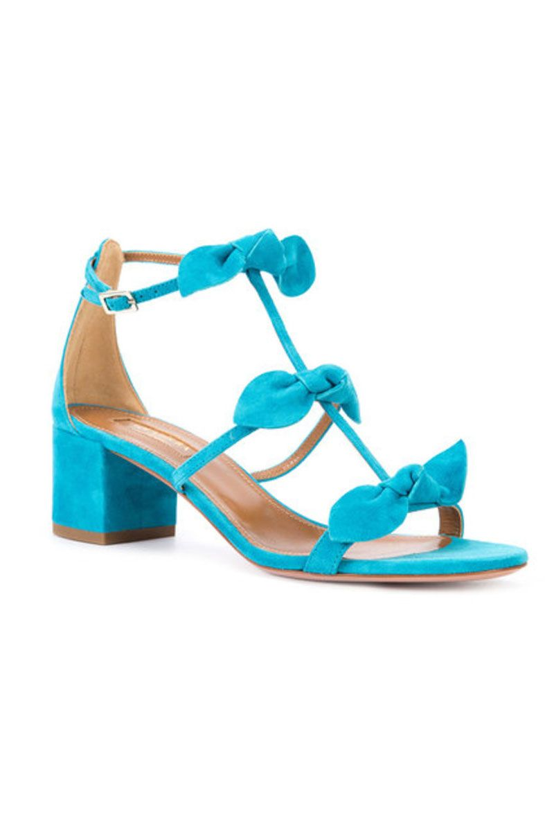 TheLIST: 10 Sandals to Put Spring in Your Step TheLIST: 10 Sandals to Put Spring in Your Step new photo