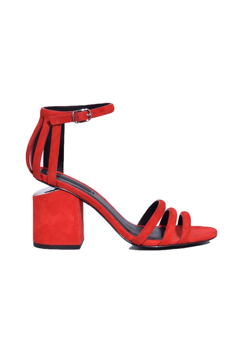 Communication on this topic: TheLIST: 10 Sandals to Put Spring in , thelist-10-sandals-to-put-spring-in/