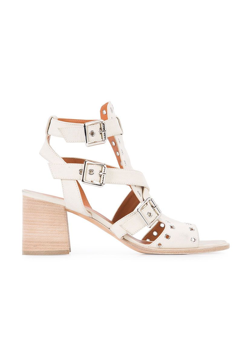 TheLIST: 10 Sandals to Put Spring in Your Step picture