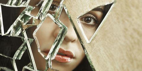 Face, Eyebrow, Eyelash, Lip, Nose, Skin, Eye, Head, Beauty, Close-up,