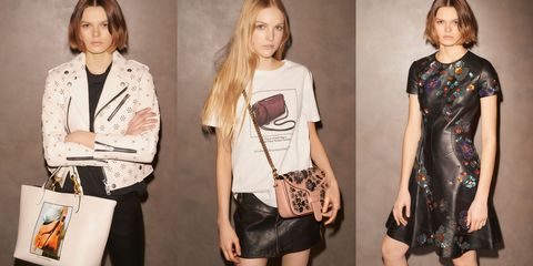 Clothing, Fashion model, Fashion, Shoulder, Sleeve, Waist, Outerwear, Neck, T-shirt, Top,