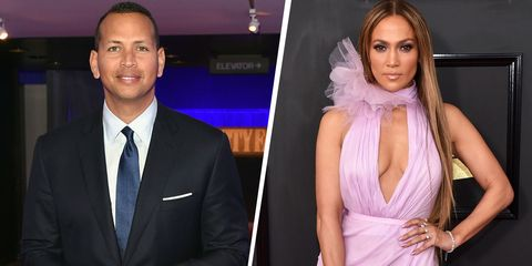 Nov 2018. American singer-actor Jennifer Lopez recently ruminated on how dating in Hollywood has changed since the dawn of social media and also.