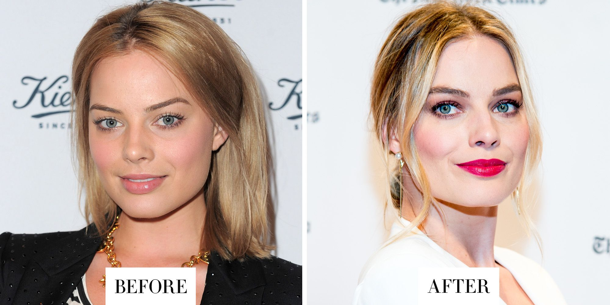 Major Celebrity Eyebrow Transformations Major Celebrity Eyebrow Transformations new foto