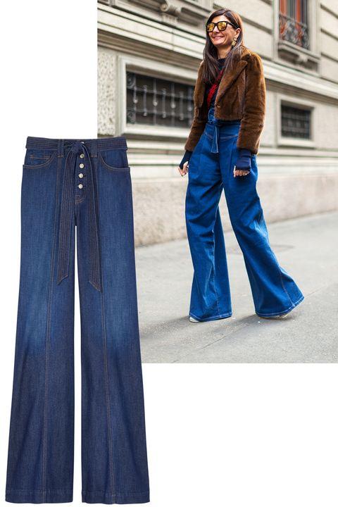 Denim, Clothing, Jeans, Blue, Cobalt blue, Street fashion, Fashion, Electric blue, Waist, Textile,